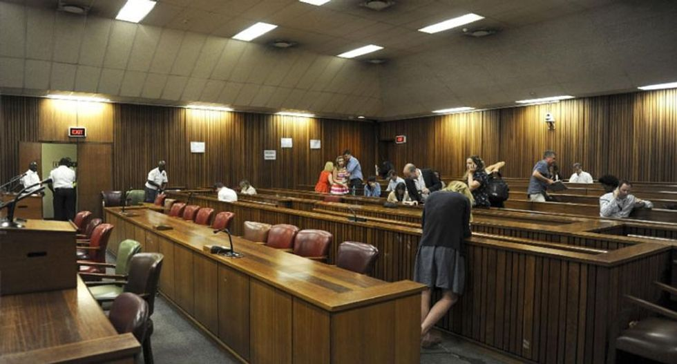 South African man dies naturally on same day as winning right to die