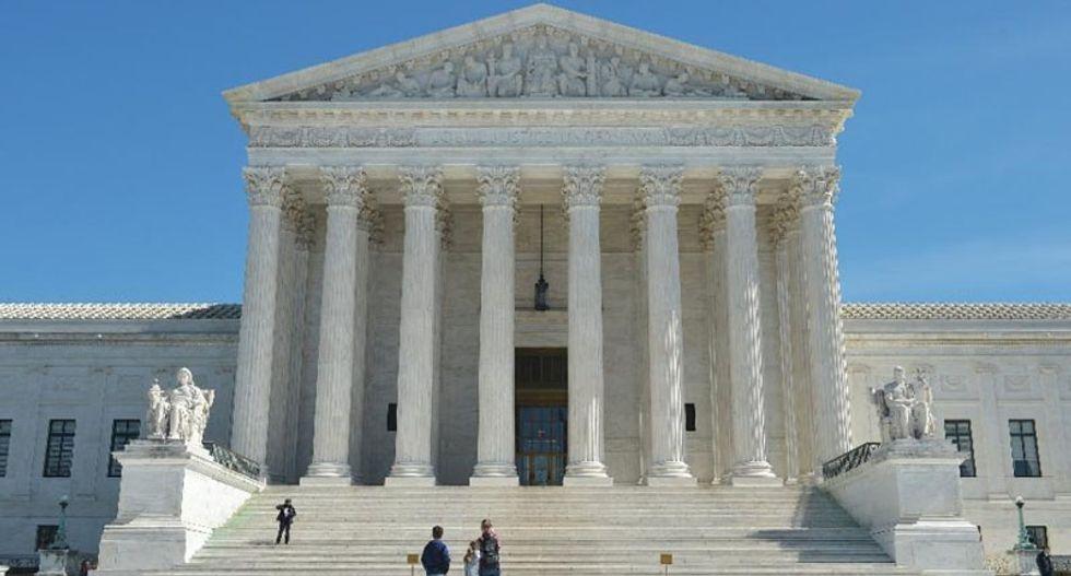 Supreme Court backs Obama administration electricity markets rule