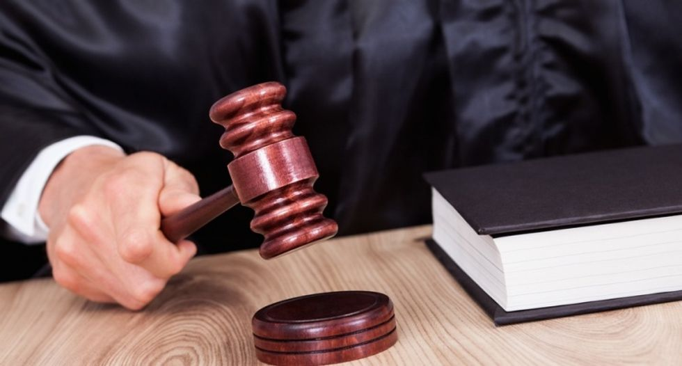 Wisconsin appeals court upholds state's 'right-to-work' law
