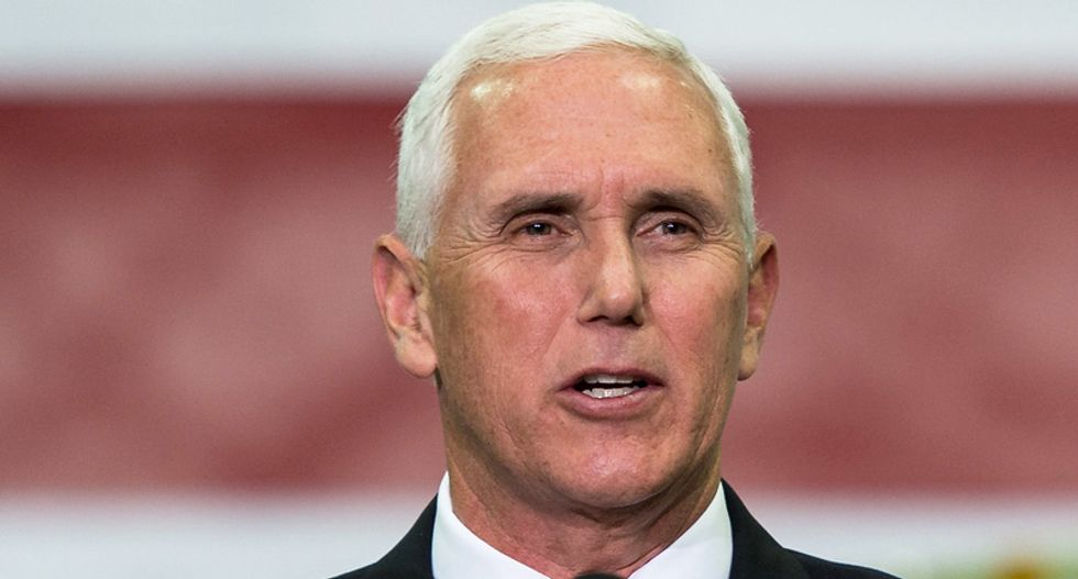 A thorough investigation just destroyed the White House's attempt to rebrand Mike Penceas not anti-gay
