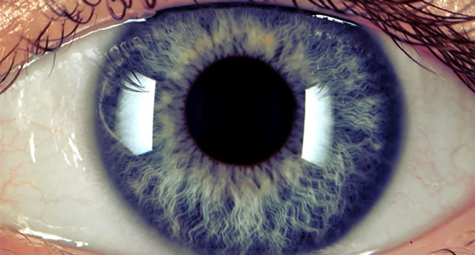 US approves regulators artificial-intelligence device for diabetic eye problems
