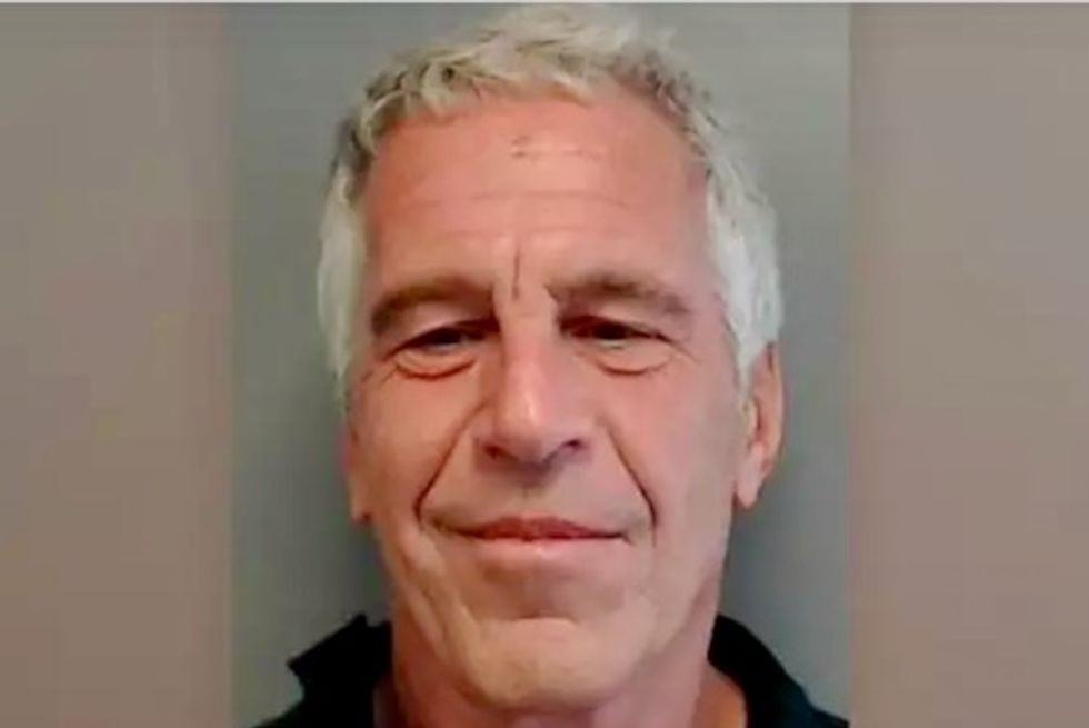 Jeffrey Epstein may have sealed his own doom by accepting one shady Florida deal: former prosecutor