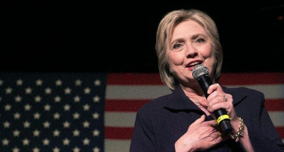 5 takeaways from Hillary Clinton's win in South Carolina