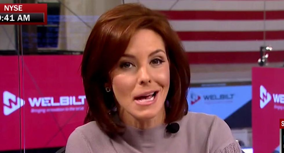 MSNBC host needs just 12 seconds to crush Republican upset about men paying for prenatal care
