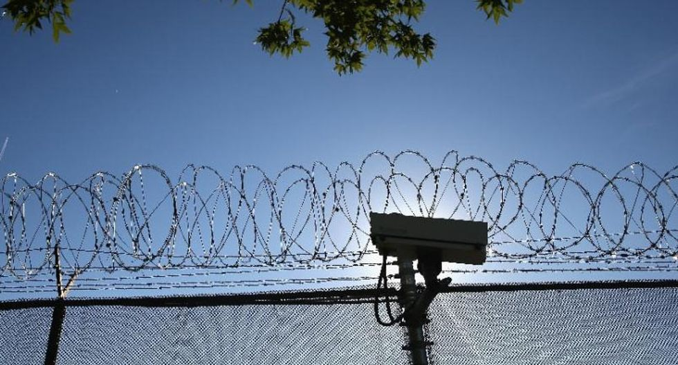 Vietnamese gangsters may be hiding California jail escapees