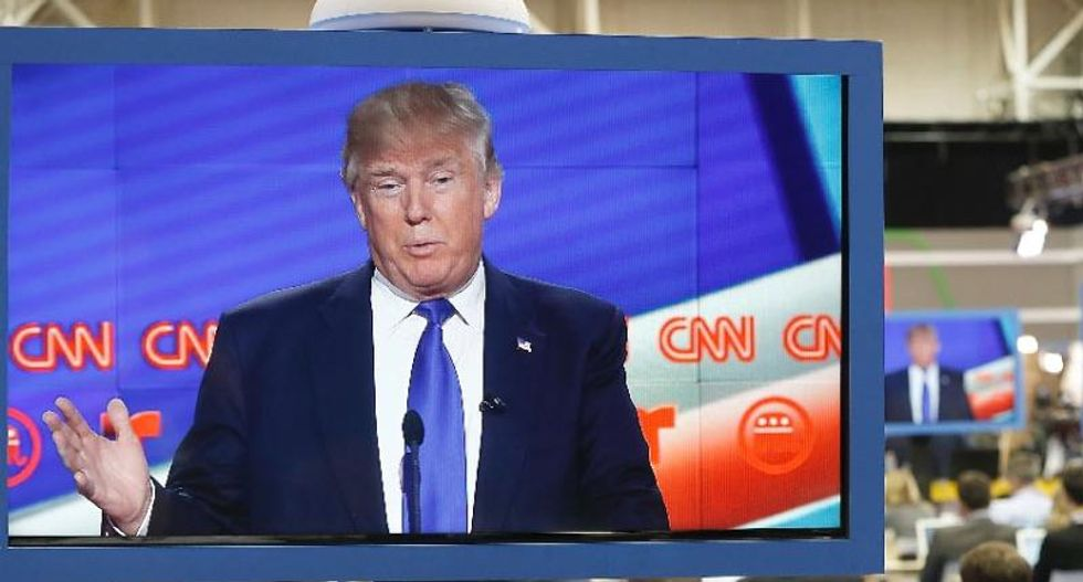 Three key quotes from the GOP debate, explained
