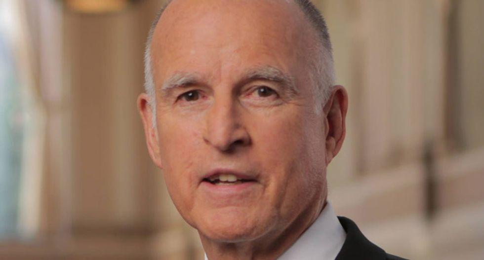 California enacts $52 billion fuel tax hike for road, bridge repairs
