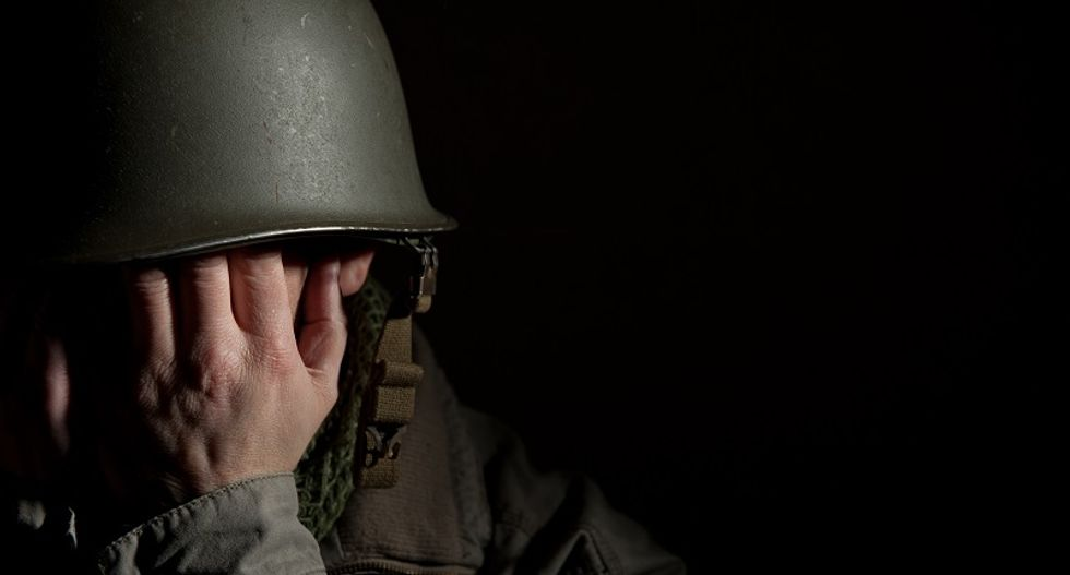 VA drives veteran to attempt suicide by constantly canceling his mental health appointments: report
