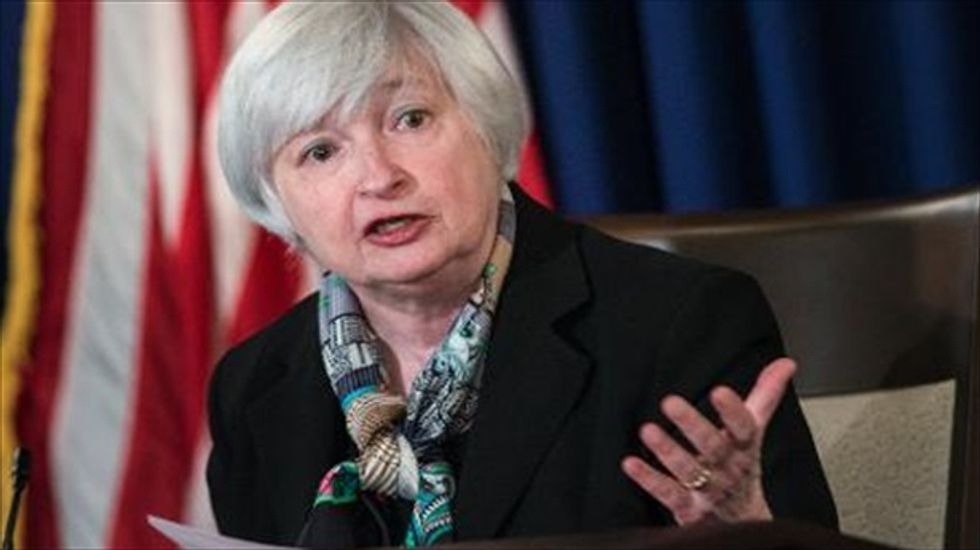 Regulatory capture: Federal Reserve promises to review its 'cozy' relations with banks