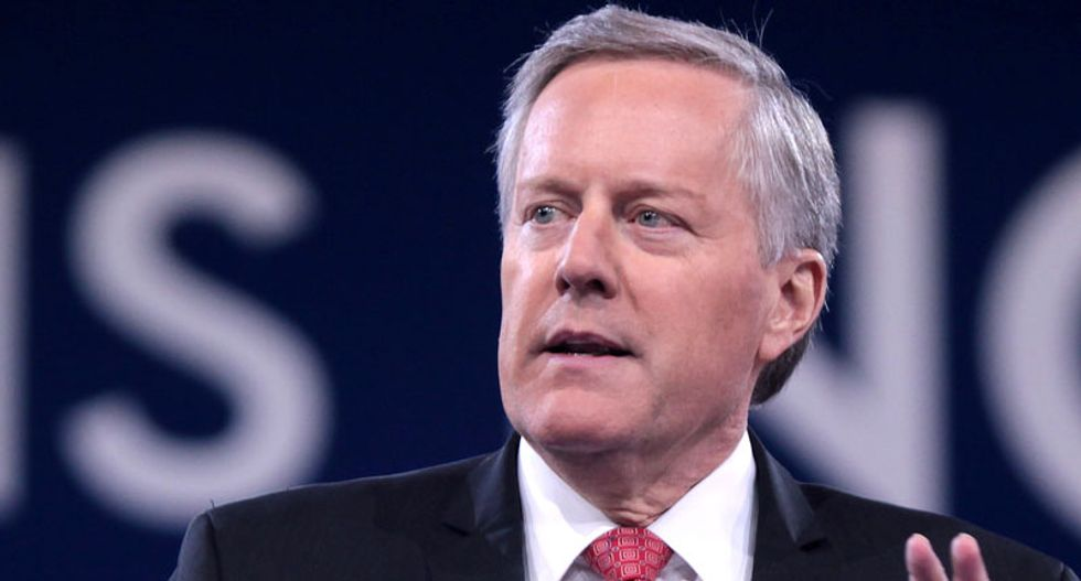 Here are 4 unbelievable things Republicans have actually said about the government shutdown