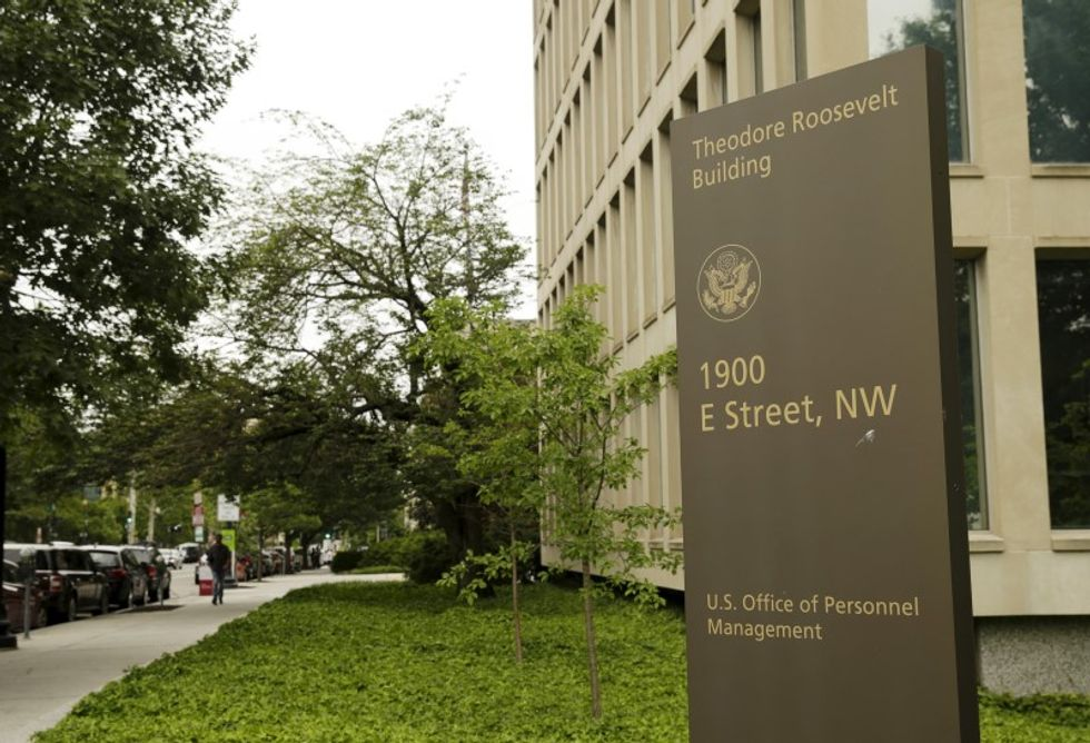 US might ban criminal history questions from federal job applications