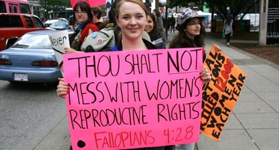Louisiana lawmakers pass bill requiring 72-hour waiting period for abortions