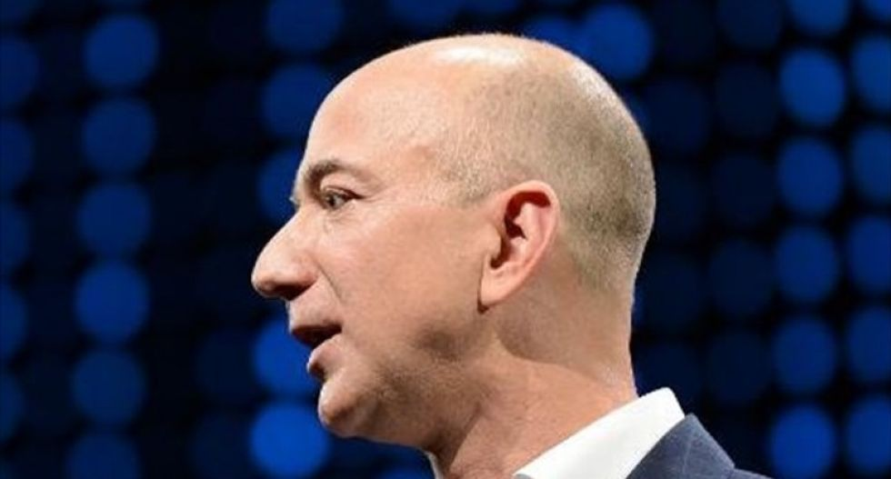 Amazon will abandon plans to build HQ2 in New York