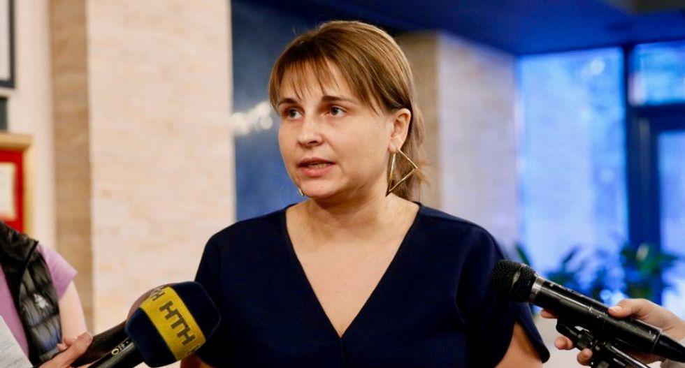 Ukrainian software developer warns of cyber threat lurking after NotPetya attack