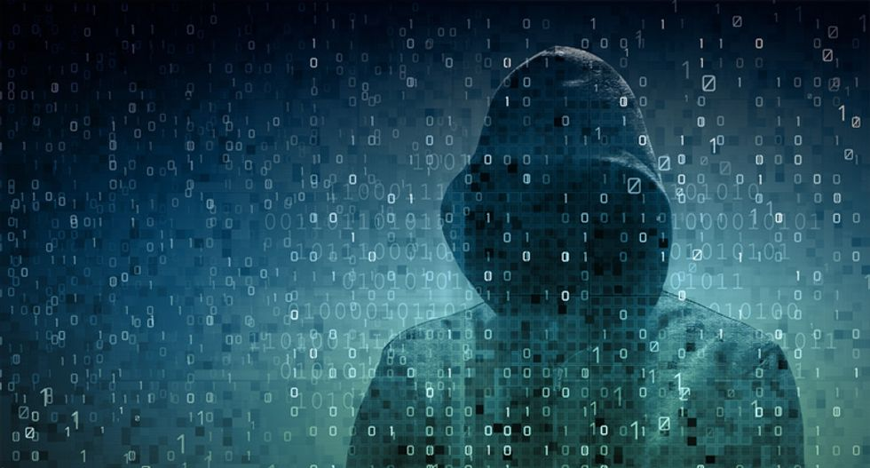 US authorities warn of 'imminent' cyber threat to hospitals