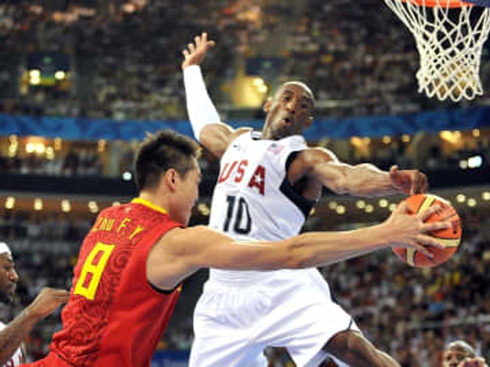 NBA stars react to death of Lakers legend Kobe Bryant