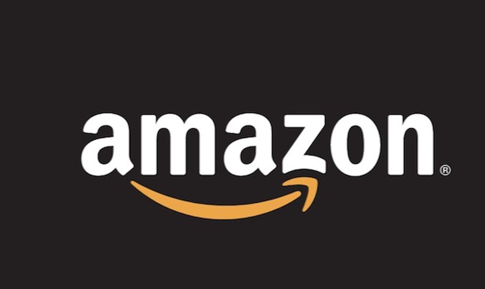 California wants pandemic cases info from Amazon