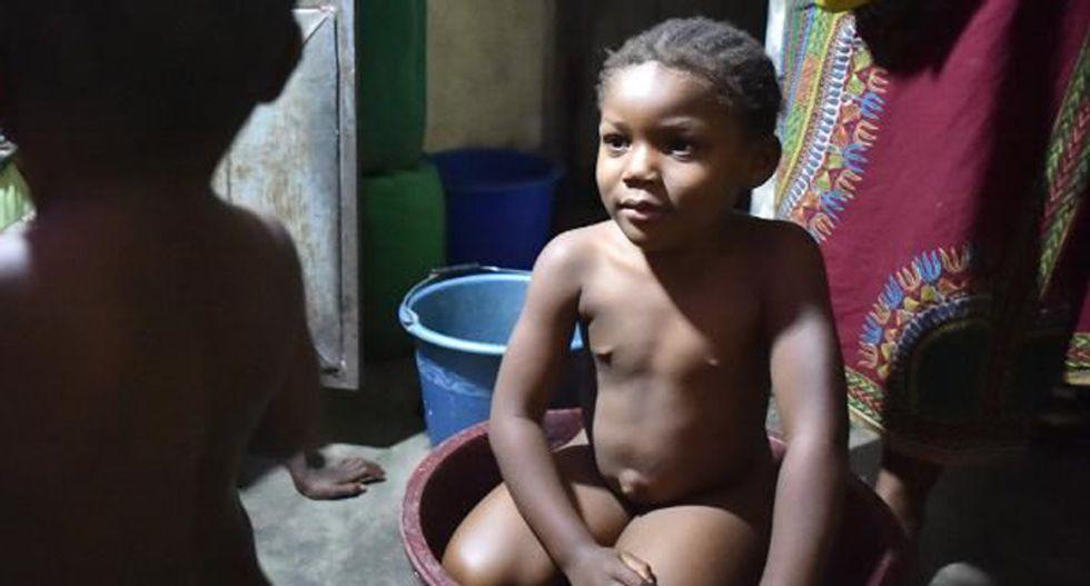 World Bank proposes global epidemic fund in wake of Ebola