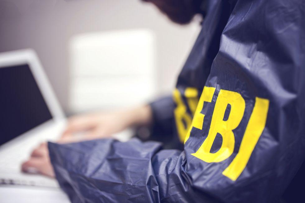 FBI investigating deadly police raid in Houston