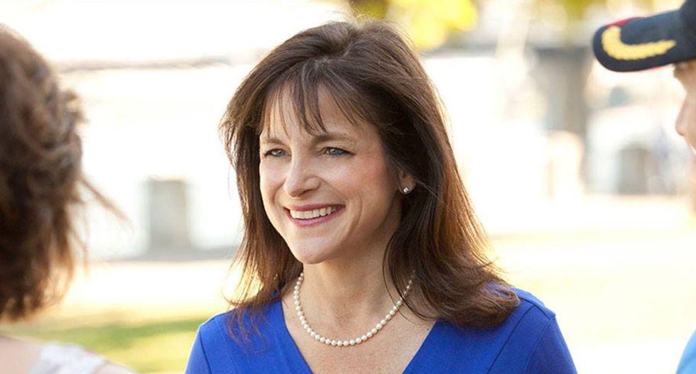 Trailing badly in polls, embattled Oregon GOP senate nominee ducks debates, appearances