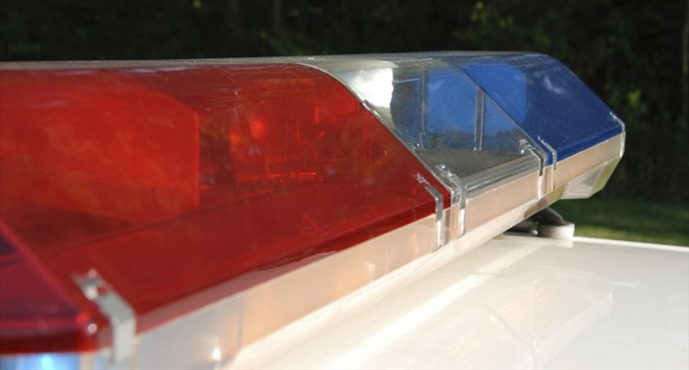 Washington state couple fined after getting hit by state patrolman's car
