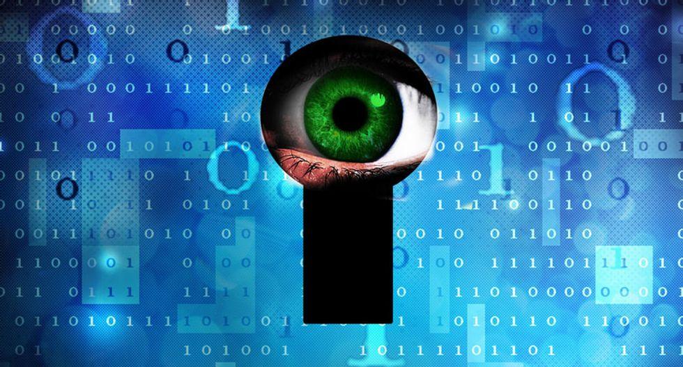 NSA and FBI fight to retain spy powers as controversial Patriot Act provision nears expiration