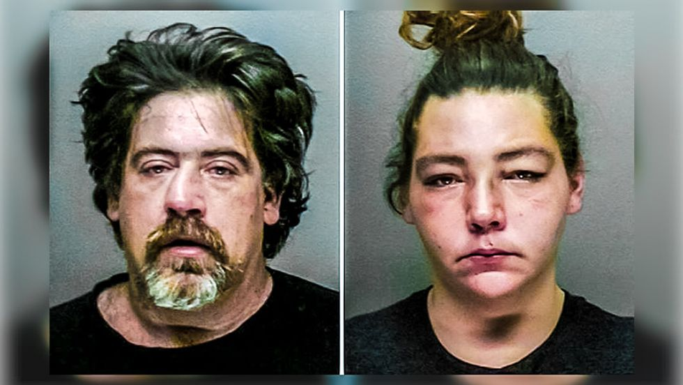 Boston couple 'sucker punches' city worker because they don't 'take sh*t from n*ggers'