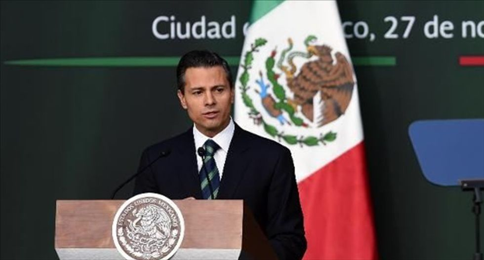 Why US should treat Mexico as vital partner, not a punching bag