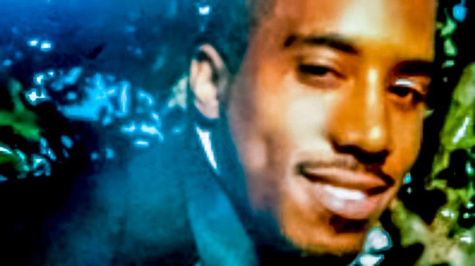 Justice Dept. will open civil rights investigation into Dontre Hamilton fatal shooting case