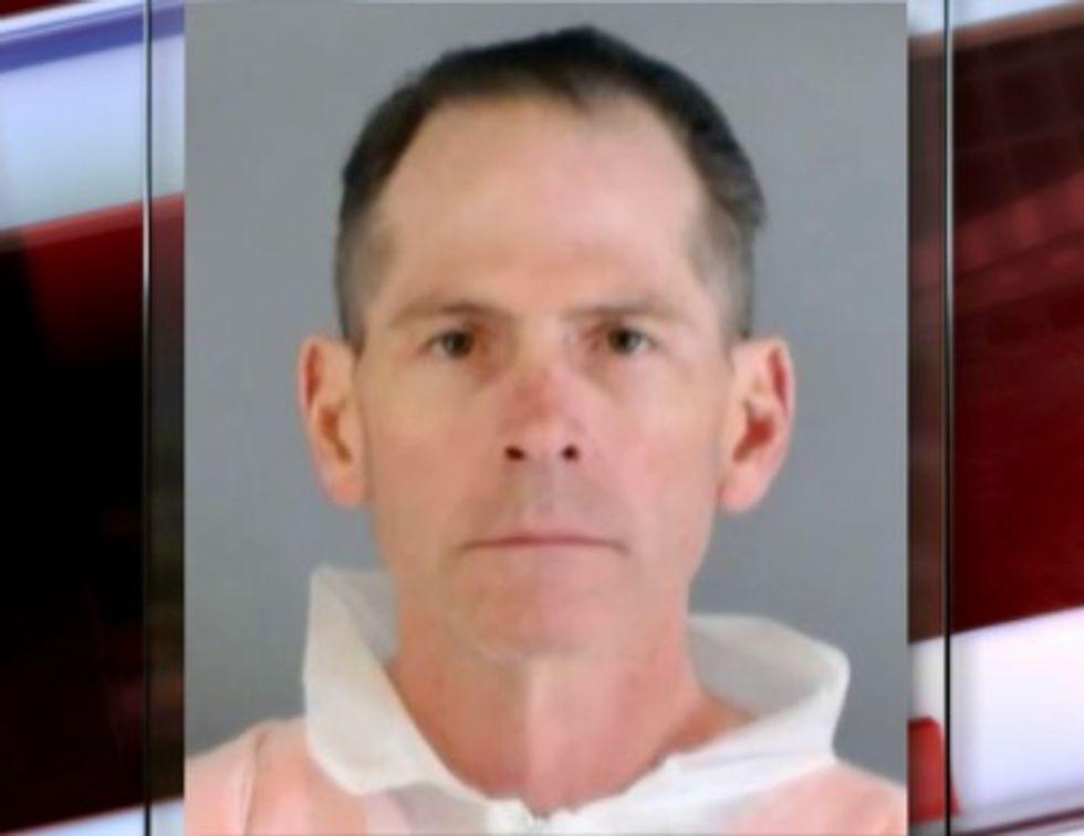 Colorado man pleads guilty to three murder counts in Walmart shooting