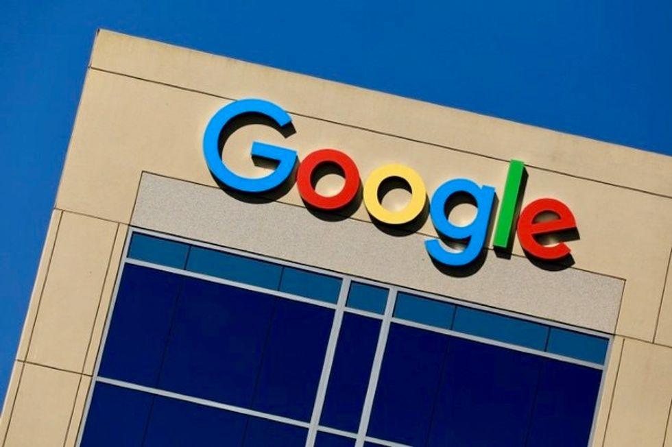 Senators asks Google to explain delay in disclosing vulnerability