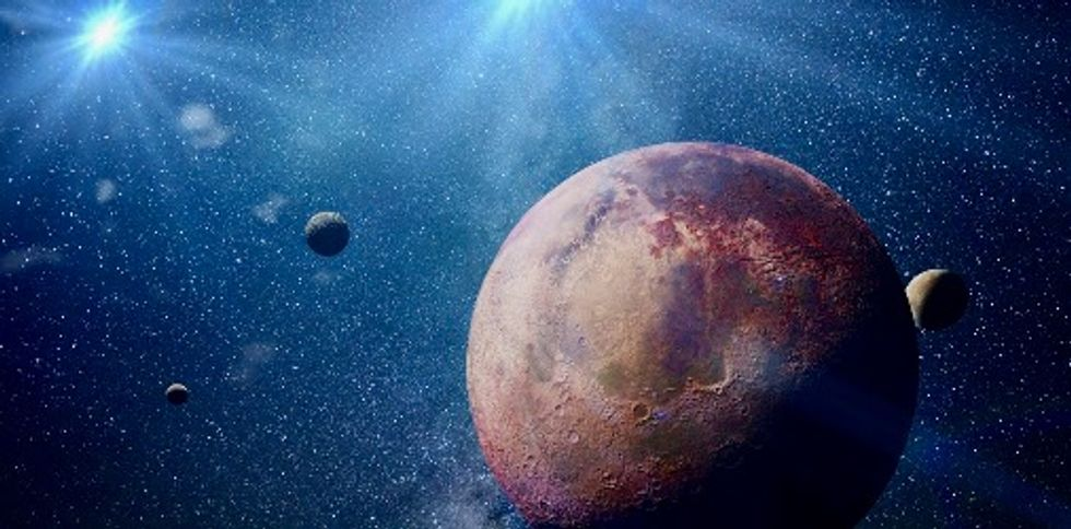 What moons in other solar systems reveal about planets like Neptune and Jupiter