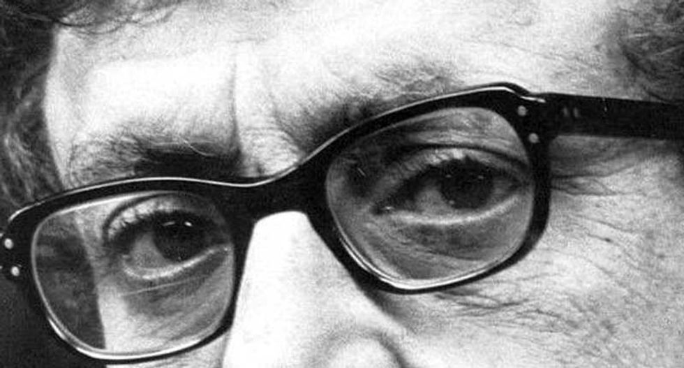 From Kurt Vonnegut to Tim Cook -- Here are the fascinating sleep routines of 7 brilliant minds