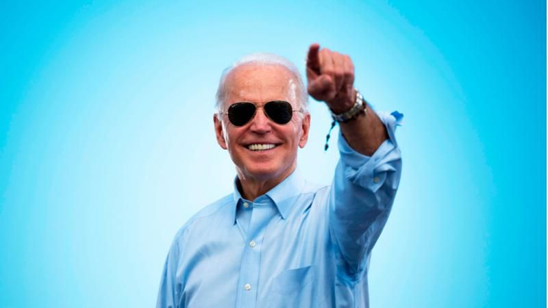 GOP could suffer a self-inflicted wound as the party unites against this popular Biden plan: analysis