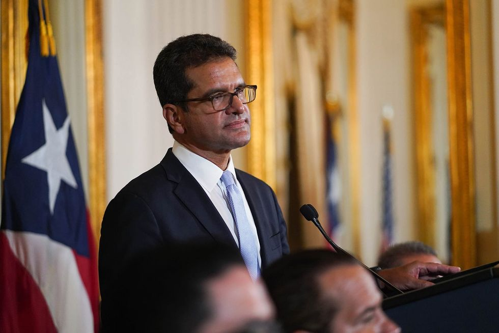 Puerto Rico statehood a 'serious issue' dividing island residents and the Florida diaspora