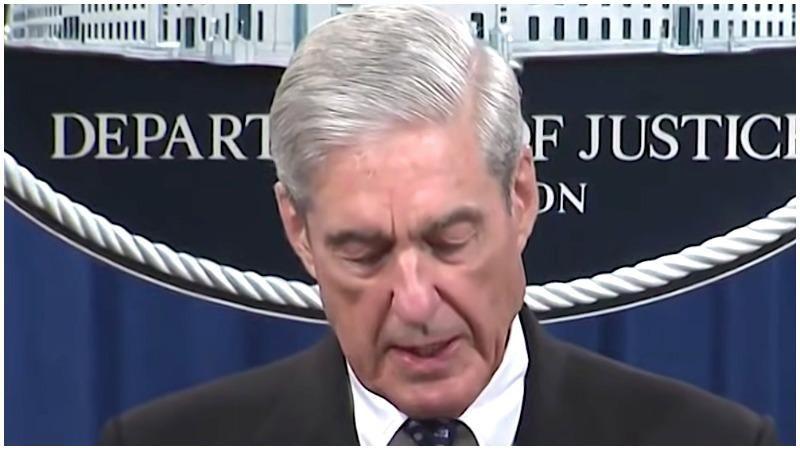 Key member of Robert Mueller's Russia probe brought in to aid Manhattan DA's probe of Trump's businesses