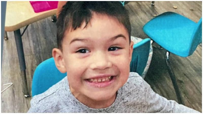 New details revealed about shooting death of 6-year-old boy on California freeway