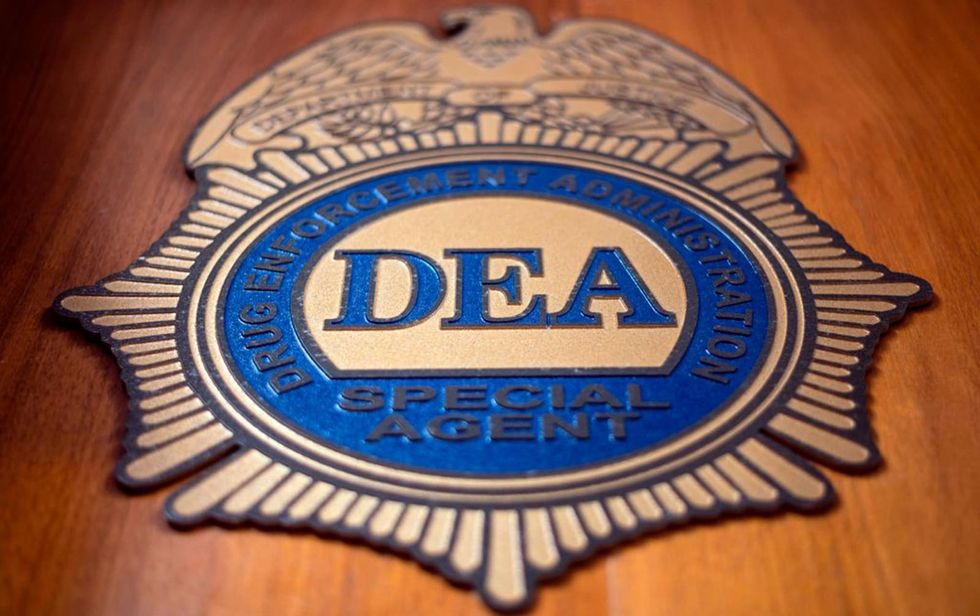 US special counsel lays blame on DEA in bungled Haiti drug-trafficking case