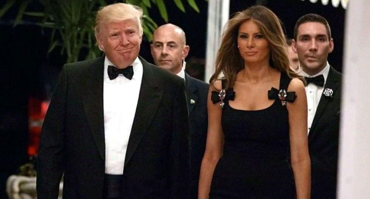 Secret IRS files reveal how much the ultrawealthy gained by shaping Trump's 'Big Beautiful Tax Cut'