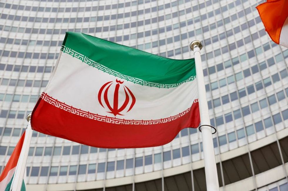 US to Iran: Grant inspectors access to workshop or face action at IAEA