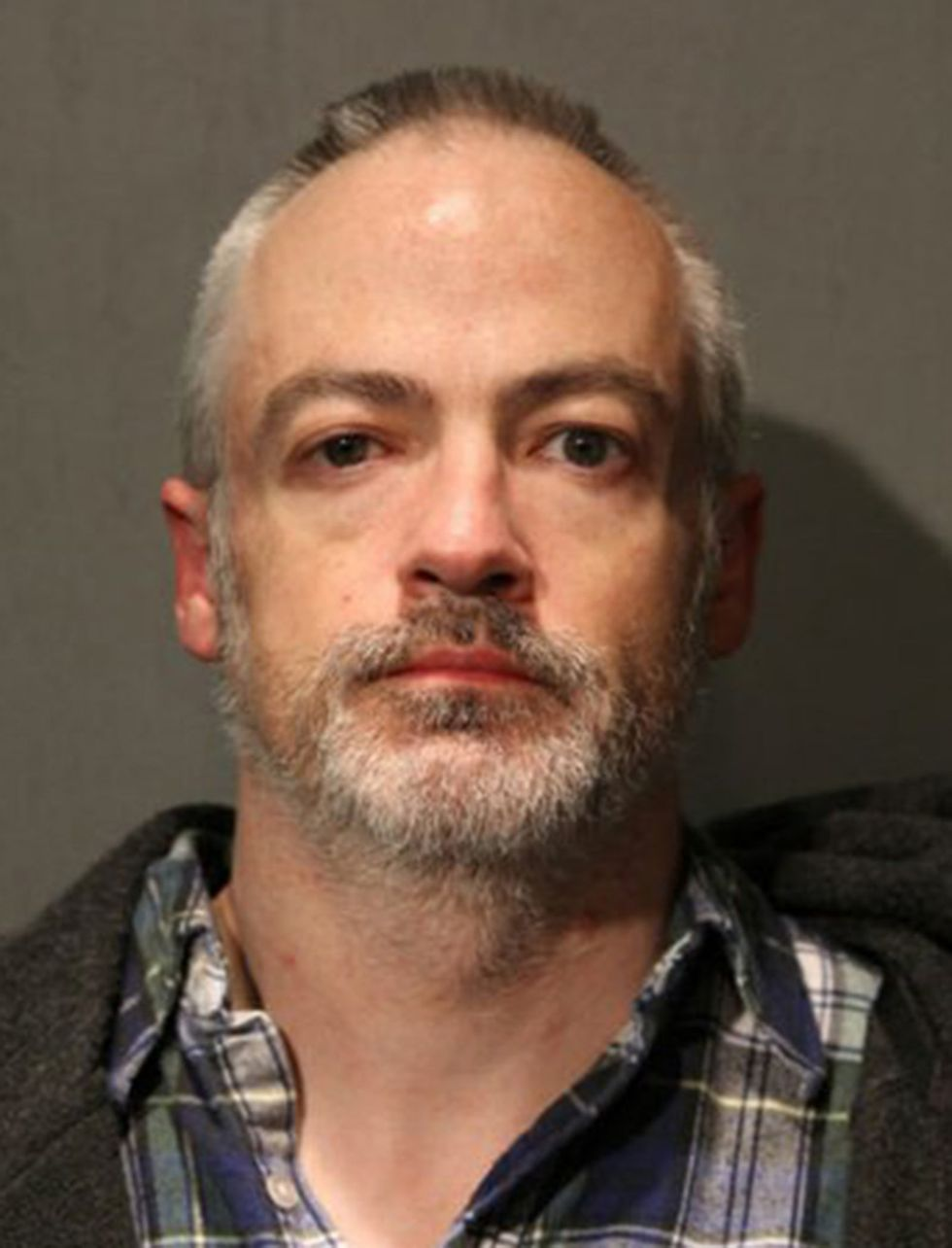 Jury to hear bizarre case of former Northwestern professor accused of sexual thrill-killing