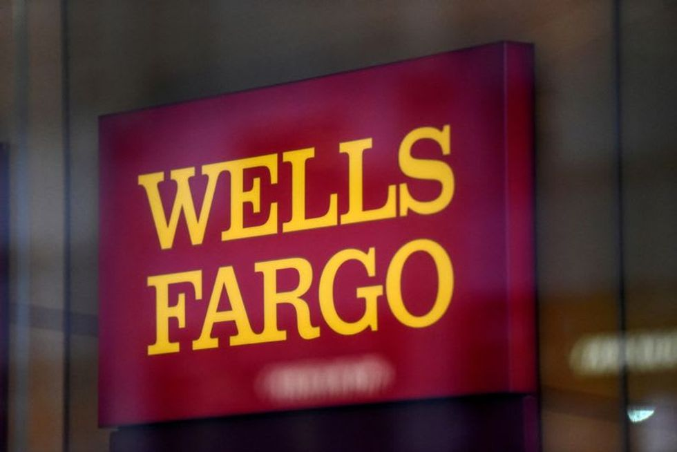 Wells Fargo must face shareholder fraud claims over its recovery from scandals
