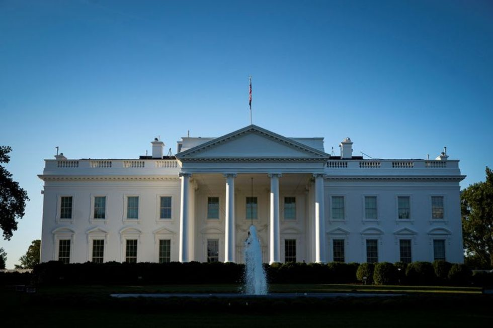 Democrats will be 'disappointed' as party pares agenda: White House