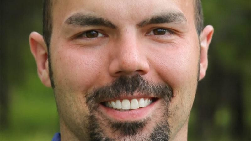 'Sexist, discriminatory and predatory' blog posts from tenured professor throw University of Montana into turmoil