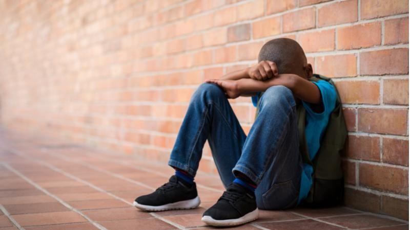 Parents sue Minnesota school system alleging their Black children were victims of constant racist abuse