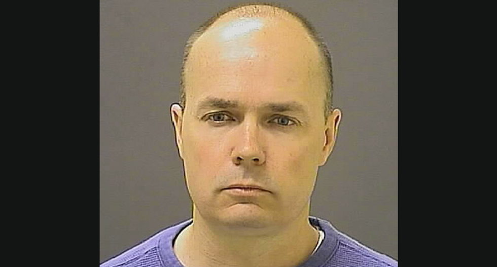 Verdict for final police officer in Freddie Gray case — Lt. Brian Rice is not guilty