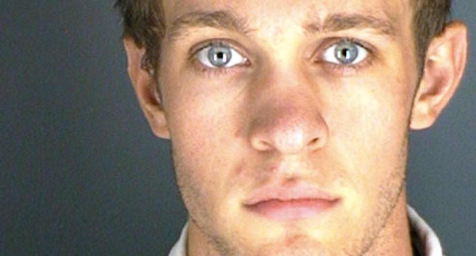 Campus rape in the spotlight again after Colorado case