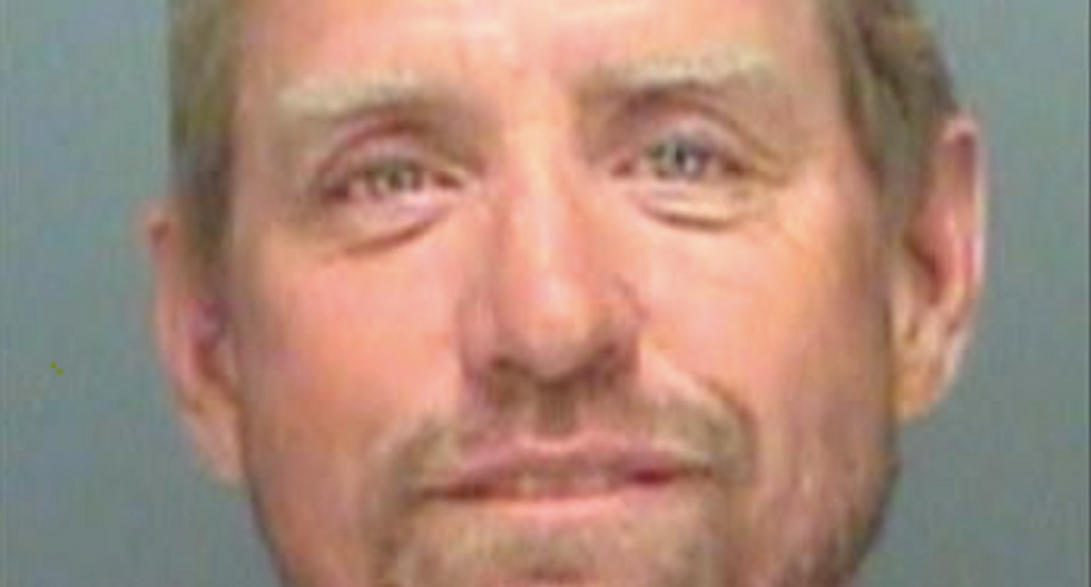 Florida man spits on boy for wearing mask in restaurant: 'You now have the coronavirus'