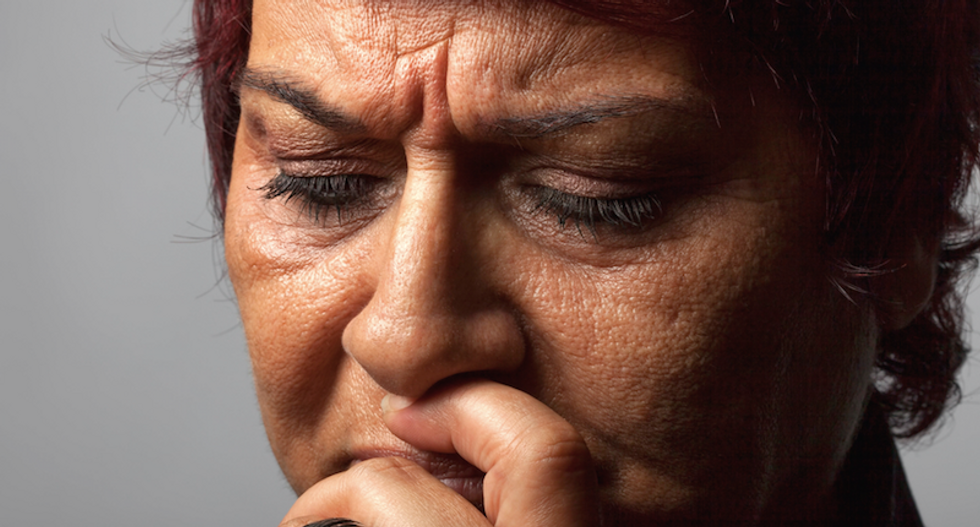 Here are 10 things you should never say to someone who is struggling financially