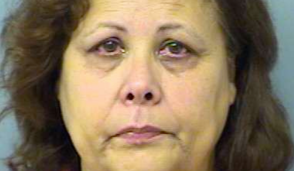 Florida woman nearly succeeds in having 'unsavory' neighbors' home demolished